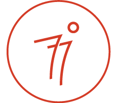 77-little-logo