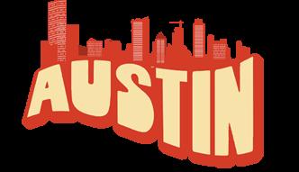 Austin_77_cropped
